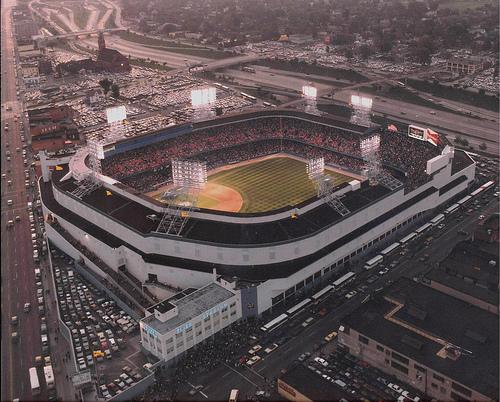 Tiger Stadium.jpg