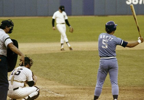 1978 ALCS Game 3.jpg