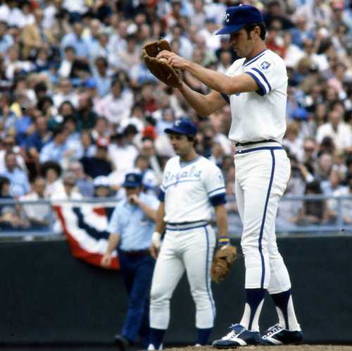 Thumbnail image for 1980 ALCS Game 1.jpg