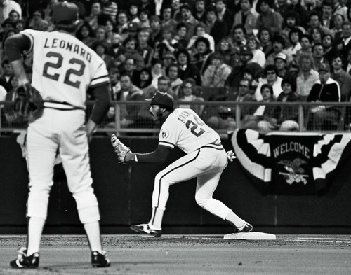 1980 Season (Leonard & Aikens).jpg