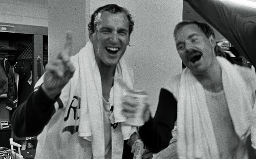 1985 AL West Celebration.jpg