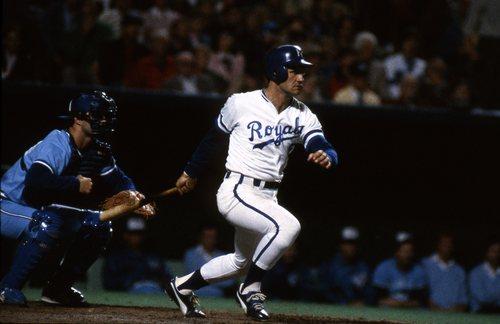 1985 ALCS Game 3 - Brett's First Home Run.jpg