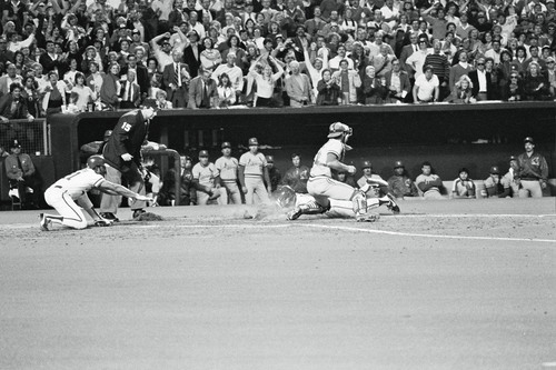 85 WS Game Six - Sundberg Slide 1 of 5.jpg