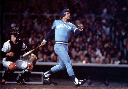 This Date In Royals History October 10 1980 171 Royals