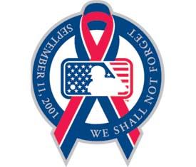 MLB 9-11 Logo.jpg