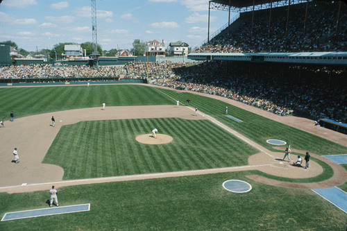 Municipal Stadium.jpg