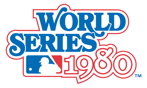 WS_1980_Logo.jpg