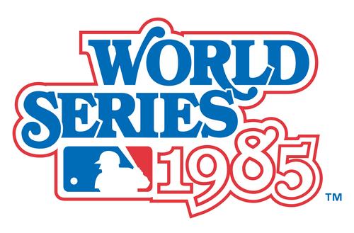 WS_1985_Logo.jpg