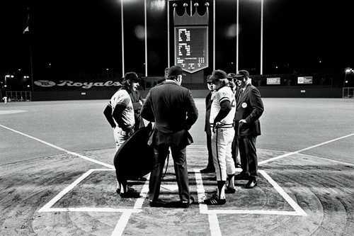 Thumbnail image for 1976 ALCS Game 2 - Royals First Playoff Win - Herzog.jpg