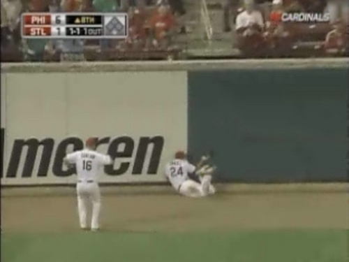 Ankiel Crash.jpg