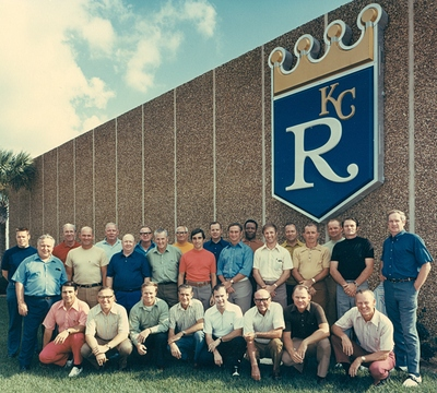 Thumbnail image for Royals Scouting Department - 1970.jpg