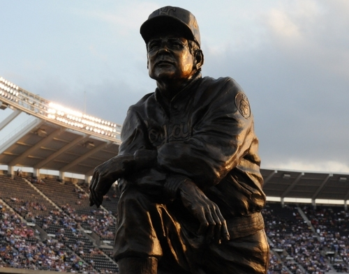 Howser Statue.jpg