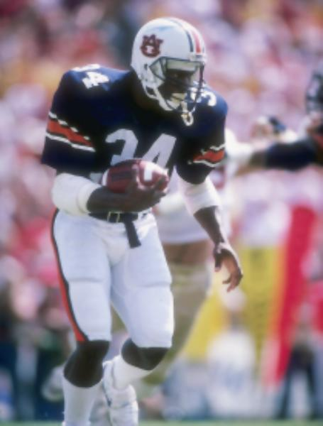Bo at Auburn.jpg
