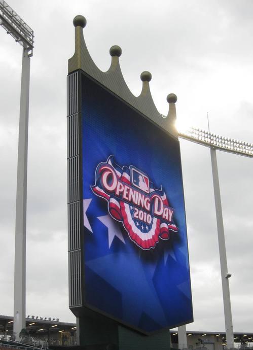 Opening Day 2010.jpg