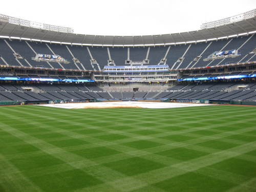 Opening Day Field.jpg
